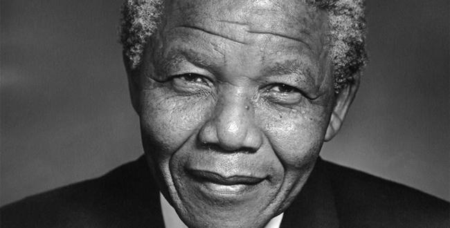 Nelson-Mandela-E2-80-99s-Top-Five-Contributions-to-Humanity
