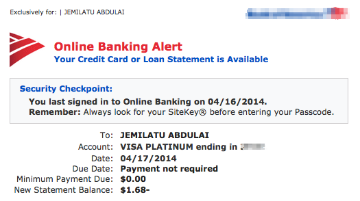Bank_of_America_Alert__Your_Credit_Card_or_Loan_Statement_is_Available_-_j_abdulai_circumspecte_com_-_Circumspecte_Mail