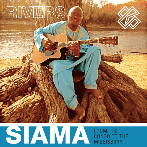 22413-Rivers_20cover-2