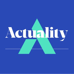 "Introducing_""Actuality_""_Quartz's_new_podcast_with_Marketplace_—_Quartz"