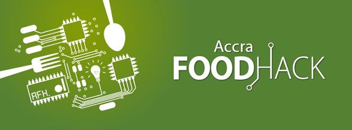 accrafoodhack